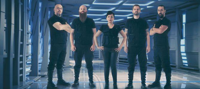 MYTRA: dalpremier a februárban érkező Logos nagylemezről: N.I.R.A