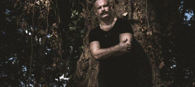 The Devil's Trade – Season of Mist szerződés, új lemez