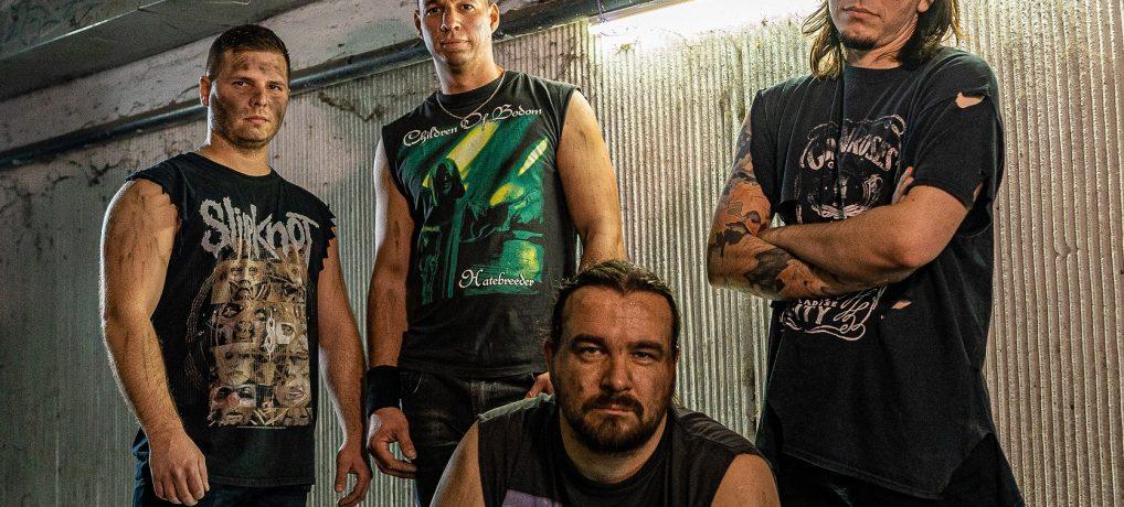 KabinLáz – Kihajolni veszélyes: A dalokról