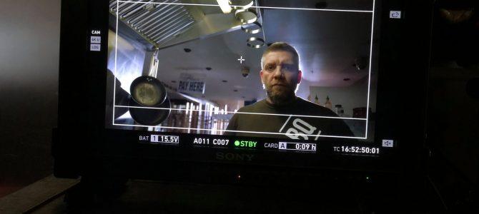 Újra születtünk a Tankcsapdával! – Új dal, és új klip érkezett