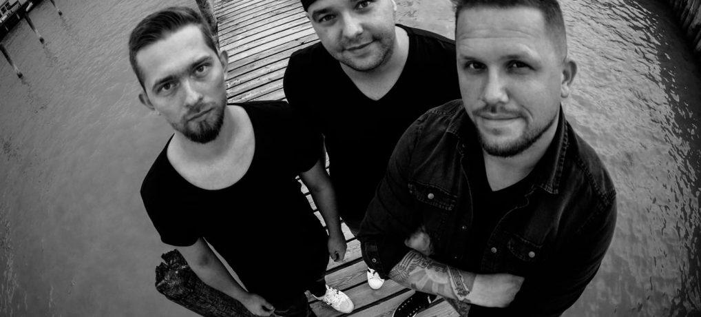 Előrendelhető a Phoenix RT legújabb albuma!