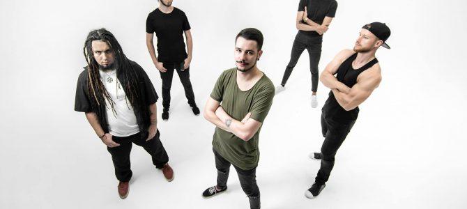 Lovecrose – novemberben érkezik az új album