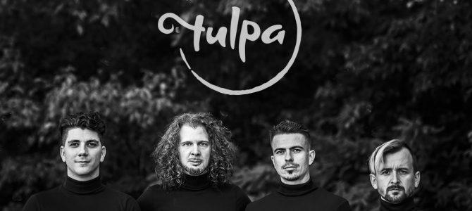 Itt az új magyar szupergrupp: Tulpa