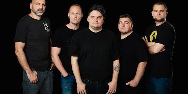 Új szövegvideót készített a RockOut zenekar Lemmy halálának ötödik évforulójára!