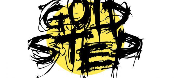 24 óra – itt a Goldstep zenekar legújabb kiadása