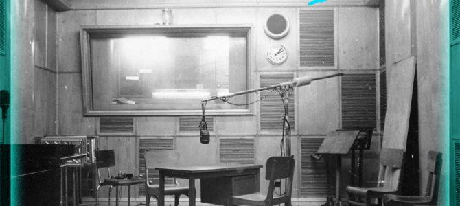 Rocktörténet hangosan – elindult a Beatkorszak-podcast
