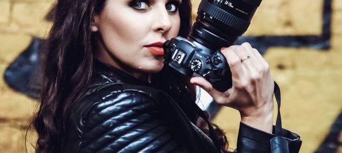 Indul az első fotóturné! Larann.Photo LEVEGŐT!