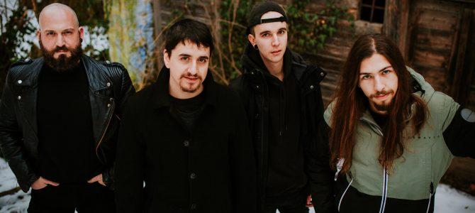 Empírium zenekar – hallottatok már róluk?