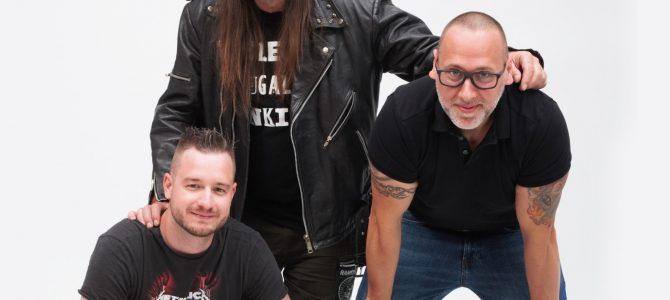 Teszt alatt a türelem – az Aurora zenekar új albuma