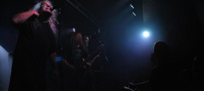 Az Akela zenekarral indítottuk a klubszezont!